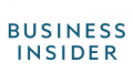 Logo Prensa Business Insider