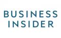 Logo Prensa Business Insider