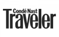 Logo Revista Traveler