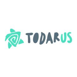 Logo Todarus